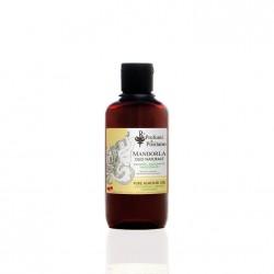 PURE ALMOND Body Oil