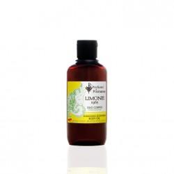 LIMONE 1965 Body oil