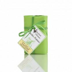 GIARDINI DI POSITANO  fine scented soap