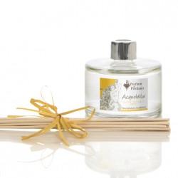 ACQUOLELLA Lemon - Myrtle - Basil