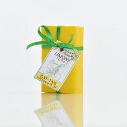 LIMONE 1965 fine scented soap