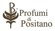 Profumi di Positano scents fragrances scents of the amalfi coast